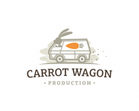 Carrot Wagon
