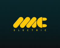MAC ELECTRIC