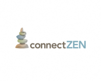Connect Zen