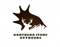 northern ivory outdoors