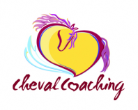 Cheval Coaching
