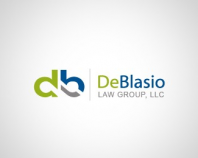 DeBlasio Law Group
