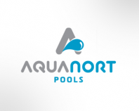 Aquanort Pools