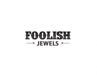 Foolish Jewels