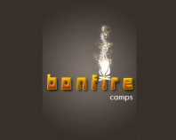 Bonfire Camps