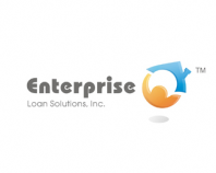 Loan Enterprise