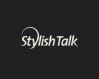 Stylish Talk