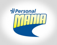 Personal Mania