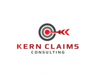 Kern Claims