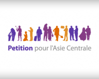 Human rights petition