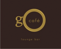 Go Café -Lounge bar