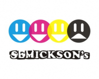 Semickson's Graphics
