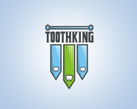 ToothKing