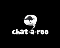 chat-a-roo