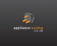 Appliance Roundup