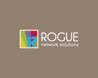 Rogue Network Solutions