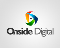 Onside Digital V2