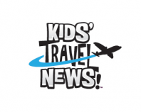Kids Travel News