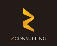 Z Consulting