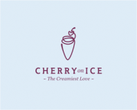 Cherry on Ice