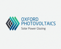 Oxford Photovoltaics