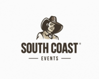 South Coast Events