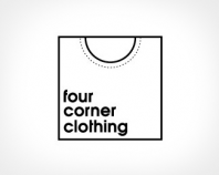Four Corner Clothing