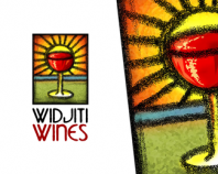 Widjiti Wines