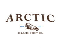 Arctic Club Hotel