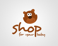 Shop for your baby