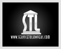 Service To Lawyers