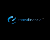 Enova Financial