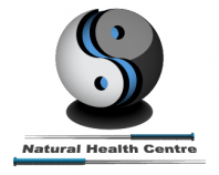 Natural Health Centre