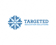 Targeted Education Solutions