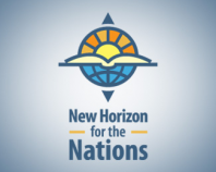 New Horizon for the Nations