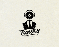 Tunboy Music Group 2