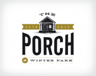 The Porch v1