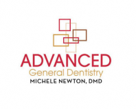 Advanced Dental