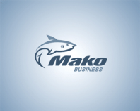 Mako Business