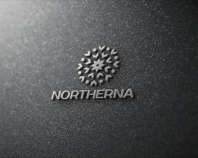 Northerna