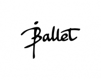 iBallet