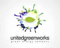United Green Works