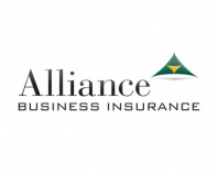 Alliance Business Insurance
