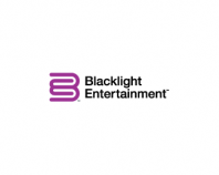 Blacklight Entertainment (TM)