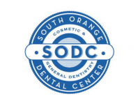 South Orange Dental Center