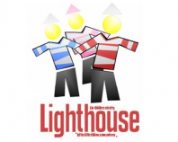 Lighthouse Childrens Ministry