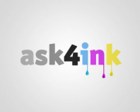 Ask4Ink