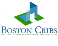 Boston Cribs