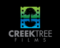 Creek Tree Films