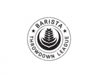 Barista Throwdown League